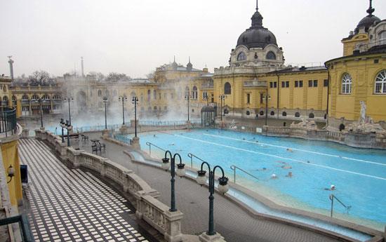 Boedapest_zwembad-kuuroord