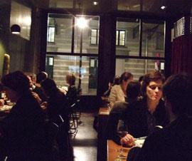 Brussel_dinner-Bar-Bik.jpg