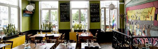 Brussel_dinner-brasserie-houtsiplou-g.jpg