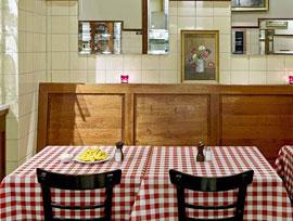 Brussel_dinner-friture-rene.jpg