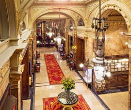 Brussel_hotels-hotel-metropole_1.jpg