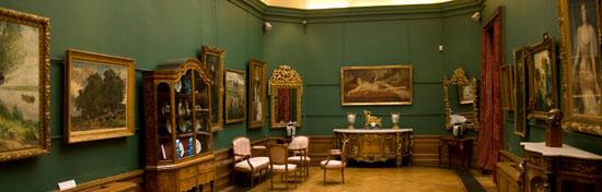 Brussel_musea-charliermuseum.jpg