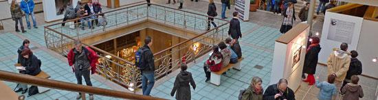 Brussel_musea-maandag.jpg