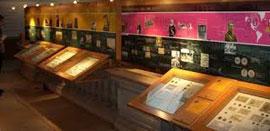 Brussel_musea-museum-van-de-nationale-bank-van-belgie-.jpg