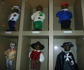 Brussel_musea-museum-van-de-stad-brussel-manneke_pis.jpg