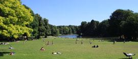 Brussel_parken-ter-kamerenbos.jpg