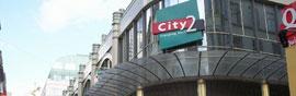 Brussel_winkelcentra-city-2.jpg