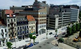 Brussel_winkelstraten-waterloolaan.jpg