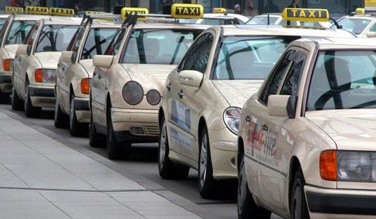 Salzburg_taxi