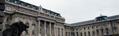 Hongaarse Nationale Galerie