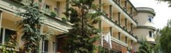 Mamaison Hotel Andrássy
