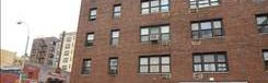 Ophelia Appartement: rustig en van alle gemakken voorzien