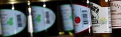 Lekvárium: zelfgemaakte jam