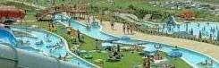 Zwemparadijs Aquarena