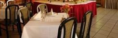 restaurant-boedapest