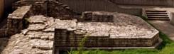 Contra-Aquincum