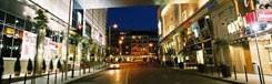 mammut-winkelcentrum-boedapest