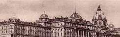 boedapest-historie