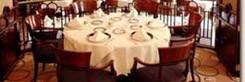 restaurant-gundel-boedapest