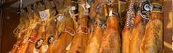 Mangalica Húspatika - lekker vlees en worst