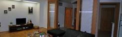 InnerCity Apartments: centraal gelegen voor café bezoekjes