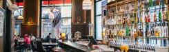 Hadik Káveház, authentiek koffiehuis