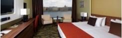 Boek een hotel in Boedapest!