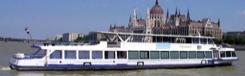 Tips voor Boedapest