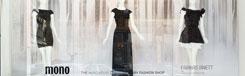 Mono Fashion - mode van Hongaarse ontwerpers