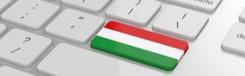 Woordenlijst Hongaars