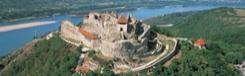 De Donauknie