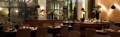 Restaurant_Araz