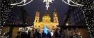 Boedapest_kerstmarkt
