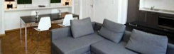 Je eigen appartement in Boedapest