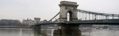 Boedapest_brug-donau