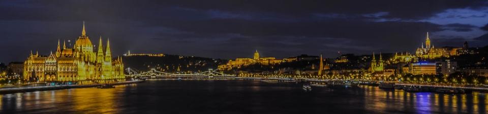 boedapest - foto matthijs bettman
