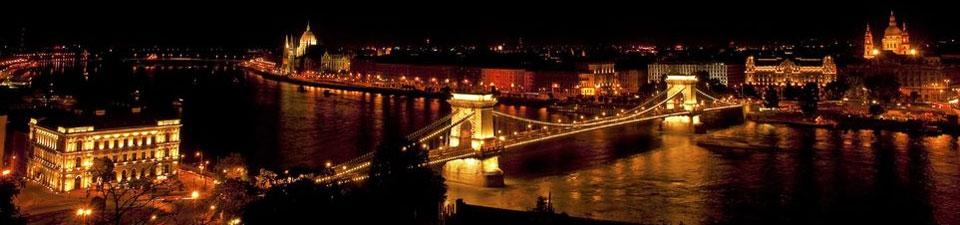 boedapest-winter-budapest